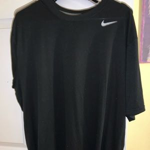 Nike short sleeve